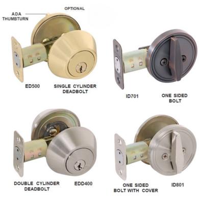 the best brands of deadbolt locks buy locksmith leads pay per