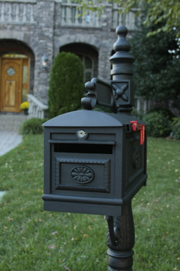 Lock Options For Your Mailbox Buy Locksmith Leads Pay