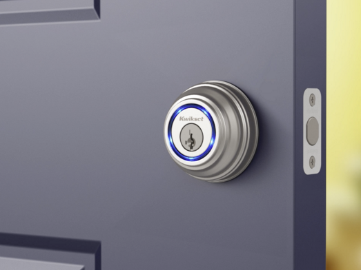 top 5 best keyless home door locks buy locksmith leads pay per call locksmith leads. Black Bedroom Furniture Sets. Home Design Ideas